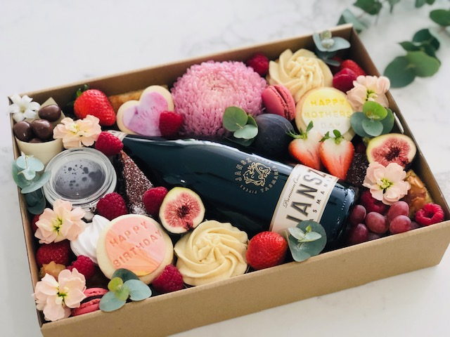Grazing Gift Boxes